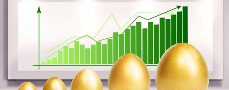 नेप्सेमा नयाँ रेकर्ड, ९ अर्ब माथिको कारोबार