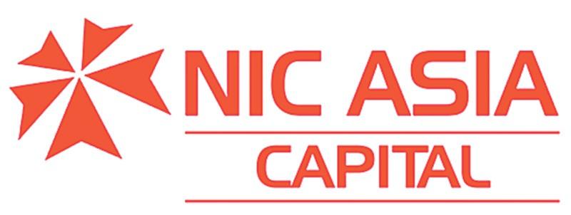 एनआईसी एशिया क्यापिटलकोसभा आज, शेयरधनीलाई लाभांश कति ?