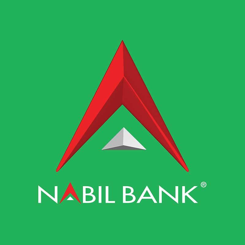 नबिल बैंकको स्मार्ट बैंक एपमा नयाँ सेवा