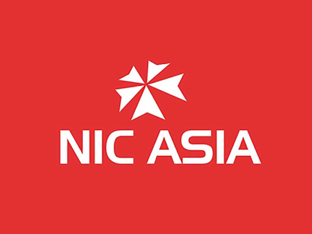 एनआईसी एशिया बैंकले फेरि ल्यायाे २ कम्पनीको सेयर लिलामीमा, यसपटक बिक्री होला त ?