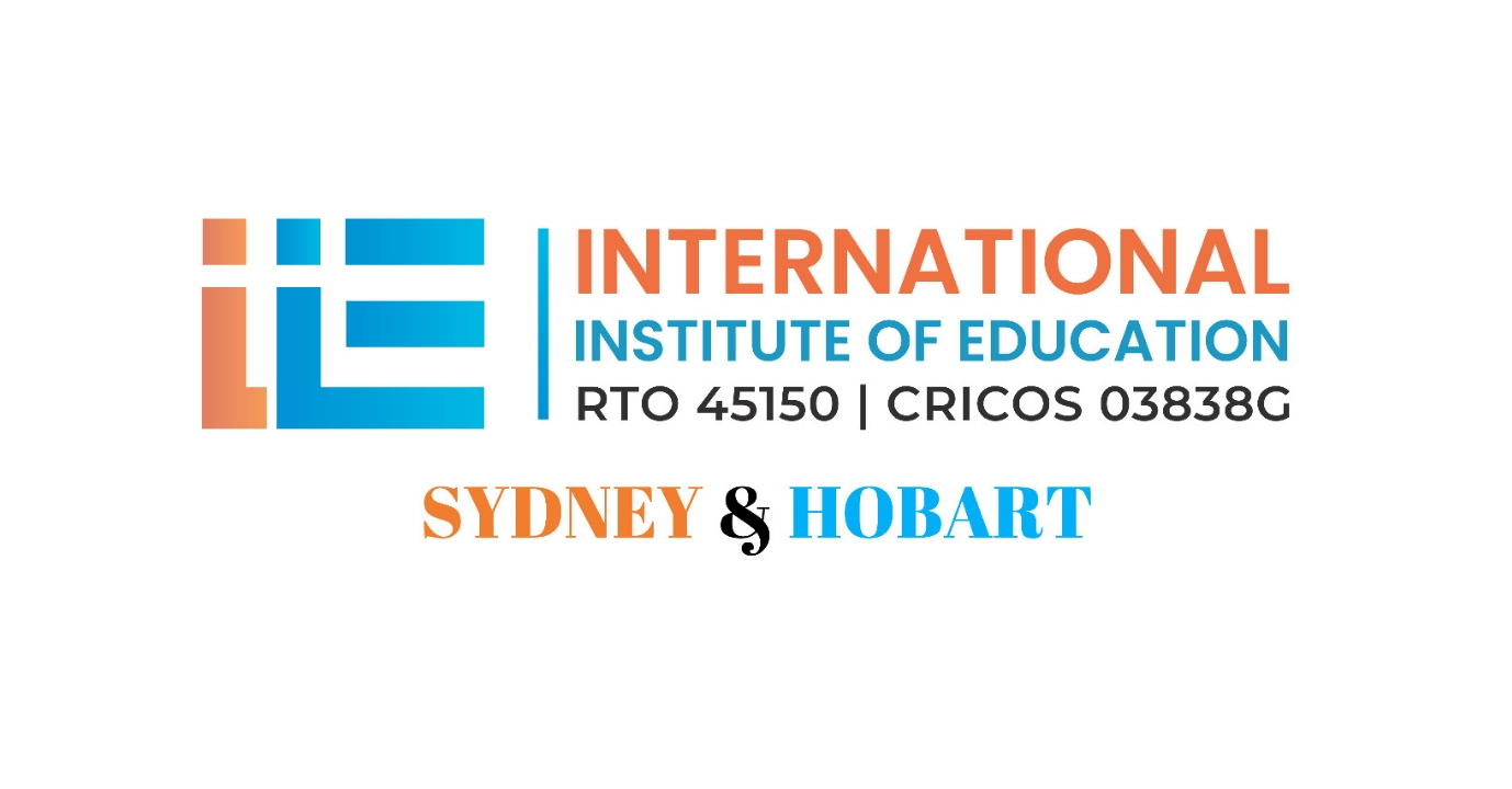 नेपालीलेअस्ट्रेलियामा खोलेको कलेजले पायो तास्मानियामा पनि नयाँ कलेजको अनुमति