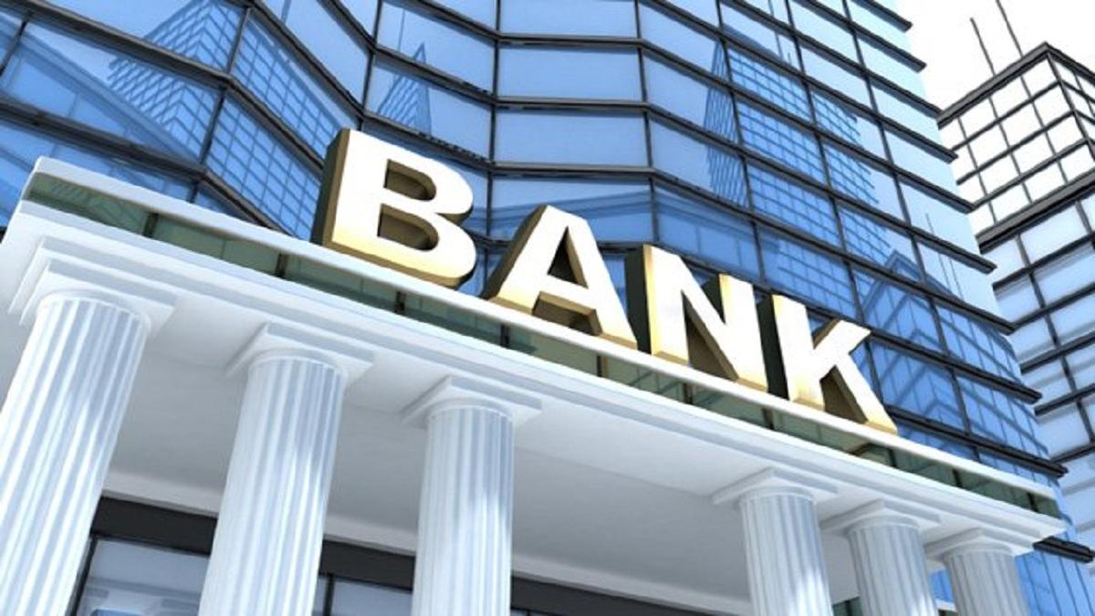 वैशाख १६ पछि वाणिज्य बैंकको व्यवसायः निक्षेप ६९ अर्ब थपिँदा ५६ अर्बले बढ्यो कर्जा प्रवाह