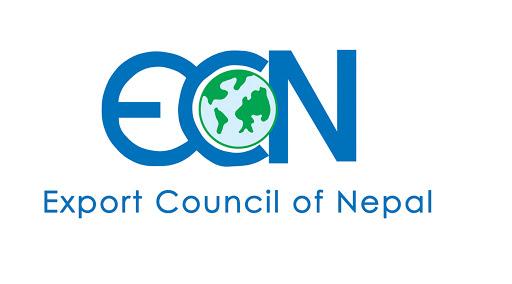 न्यूनतम पारिश्रमिक वृद्धिको निर्णयप्रति नेपाल निर्यात परिषद्को गम्भीर असहमति