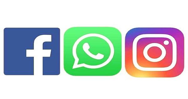 ६ घन्टाको विश्वव्यापी अवरोधपछि फेसबुक, ह्वाट्सएप र इन्स्टाग्राम पुनः सञ्चालनमा, के थियो समस्या ?