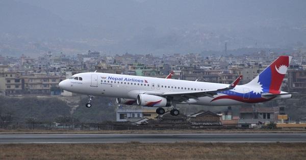 थप ६ देशको हवाई उडान खोलिने, १०दिनसम्मको क्वारेन्टाइनखर्च सरकारले दिने