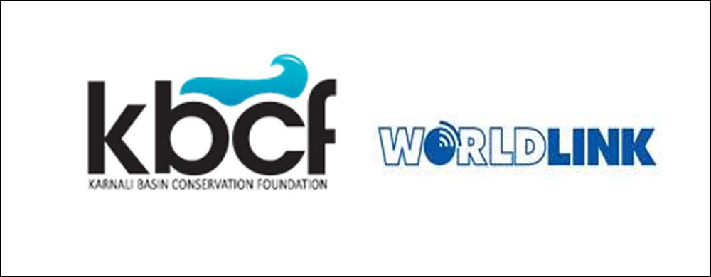 केबीसीएफ र वर्ल्डलिंकको सहकार्यमा डिजिटल कर्णाली !