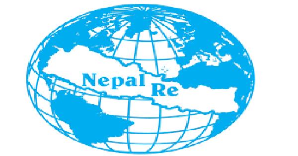 नेपाल पुनर्बीमा कम्पनीको सञ्चालकमा लम्साल