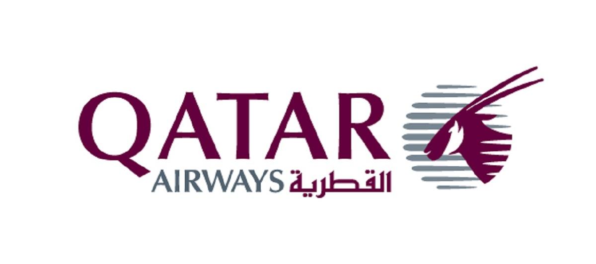 ग्लोबल आइएमई बैंकका ग्राहकलाई कतार एयरवेजको टिकट किन्दा छुट