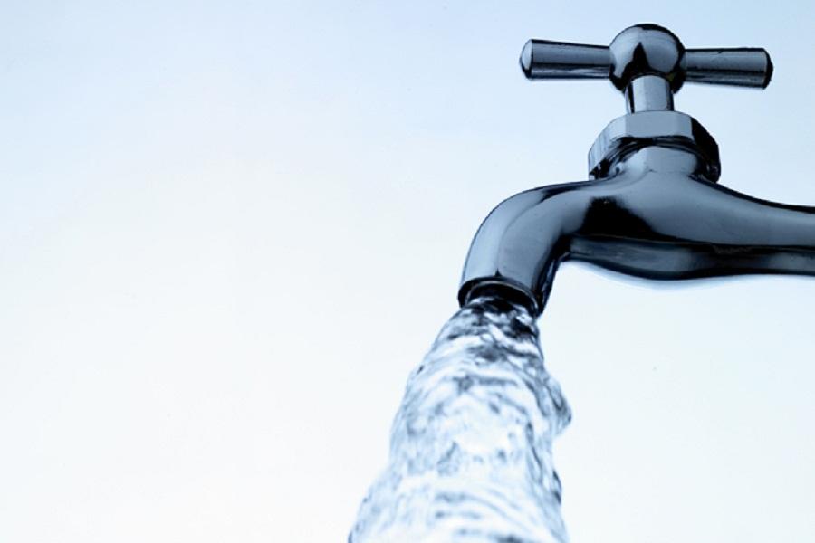 मेलम्ची खोलाको १२ करोड लिटर पानी उपत्यकामा परीक्षण वितरण