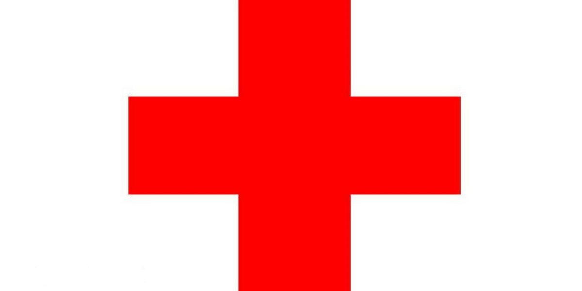 काठमाडौँका ठूला अस्पतालमा विभागको अनुगमन: अस्पतालमै छैन स्वस्थ्य मापदण्ड पालना