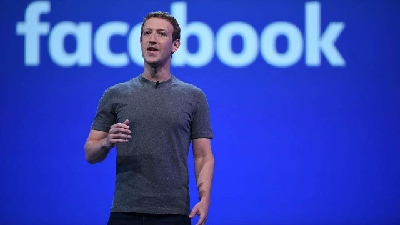 ६ घन्टा बन्द हुँदा फेसबुकको सेयर मूल्य ४.९ प्रतिशतले घट्यो, जुकरबर्गलाई ६ अर्ब घाटा