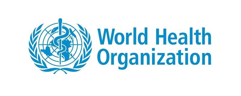 सन् २०२२ मा पनि कोभिड महामारी रहन्छ : डब्लूएचओ