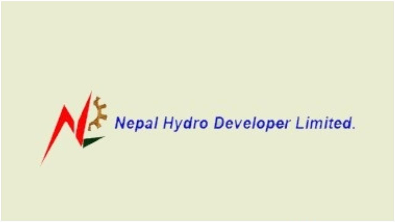 नेपाल हाइड्रो डेभलपरको स्वतन्त्र संचालकमा श्रेष्ठ नियुक्त