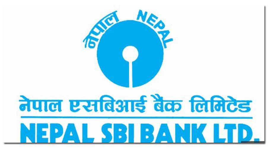 नेपाल एसबिआई बैंककाे नयाँ व्याजदर सार्वजनिक, कुन खातामा कति छ व्याज ?