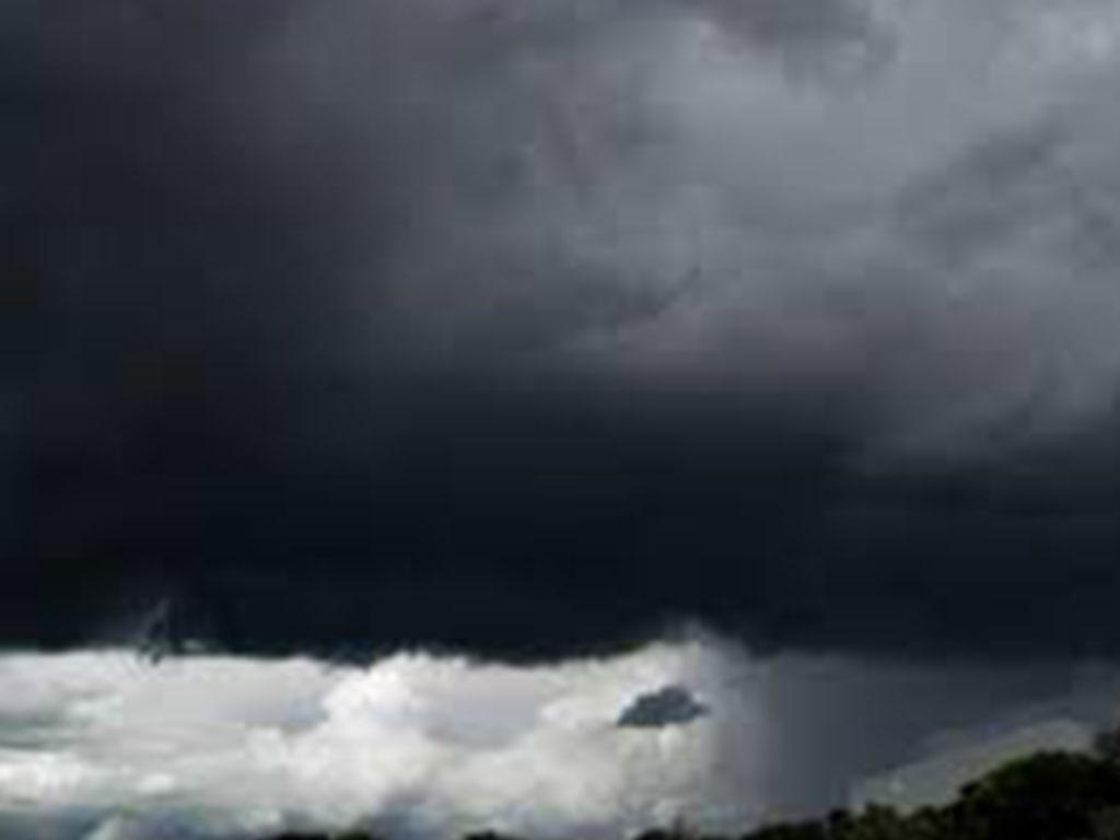 पश्चिमी वायुको प्रभाव : यी भूभागमा हल्का वर्षाको सम्भावना !