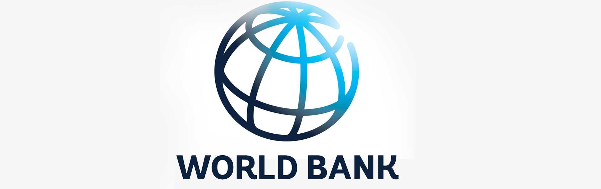 विश्व बैंकद्वारा १ अर्ब २७ करोड अनुदान